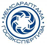 Международный научно-практический семинар в Караганде