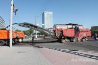 Өңіраралық ынтымақтастықтың ХI Ресей-Қазақстандық форумға дайындық шаралары