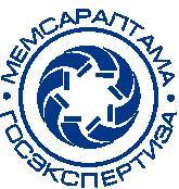 «Мемсараптама» РМК-ның Қостанай облысы бойынша филиалының 2018 жылғы 1-жартыжылдық қорытындысы